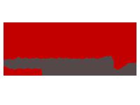 شعار-البعد-العالمي2