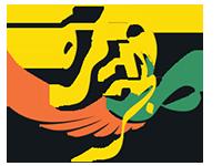 its-logo-bg