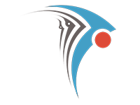 logo0002